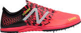 New Balance Men's MXC5000v3 Cross Country Shoe