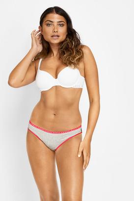 Bonds Hipster Bikini