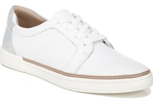 Naturalizer Jane Oxfords Women's Shoes