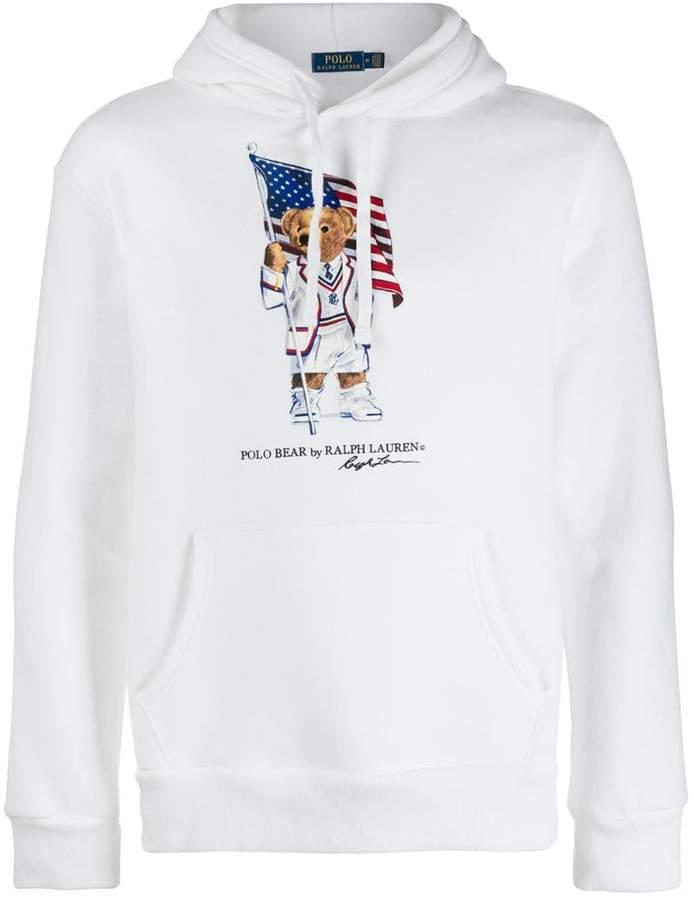 27d6149b Polo Ralph Lauren Sweats & Hoodies For Men - ShopStyle Australia