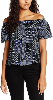 New Look Women's Bardot Tops