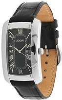 JOOP! Gents Watch Uno Quartz Analogue SL11046G04
