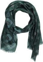 Roda Oblong scarves - Item 46516531