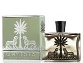 Ortigia Fico d'India Eau de Parfum 30ml