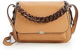 Louise et Cie Brinn Chain-Handle Shoulder Bag