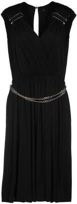Marciano GUESS BY Knee-length dress