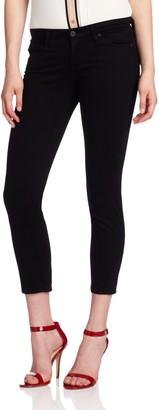 AG Jeans Women's Stilt Crop Skinny Jean