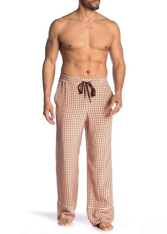 cb0e15a2b Nordstrom Rack Men's Pajamas - ShopStyle