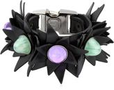 Moutton Collet Super Nova Bracelet