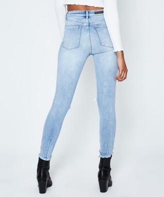 Neuw Marilyn Jeans Haze Blue