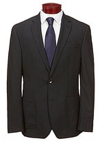 Murano Slim-Fit Textured Blazer