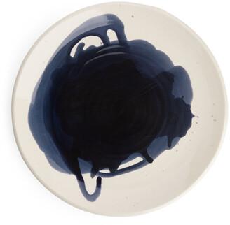 Arket Terracotta Plate 35 cm