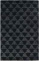 Kaleen Evanesce Hand-Tufted Wool Rug