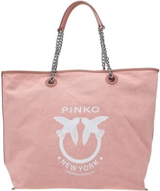 Pinko Shoulder bags