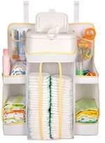 Dex Baby Nursery Organizer, 2 Pack by