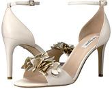 LK Bennett Claudie Women's 1-2 inch heel Shoes