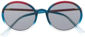 Christian Dior SoStellaire2 sunglasses