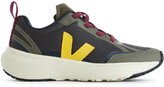 Thumbnail for your product : Arket Veja Canary Alveomesh Kids' Trainers