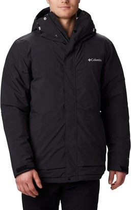 Columbia Horizon Explorer Insulated Jacket - Men's