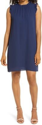 Lilly Pulitzer Talisa Shift Dress