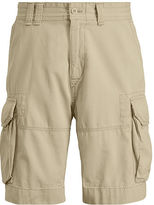 Polo Khaki Shorts Men - ShopStyle