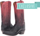 Lucchese Maxine