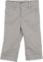 Brooksfield Casual pants - Item 13035309