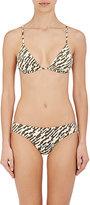 Eres Women's Mouna Triangle Top & Scarlett Bikini Bottom