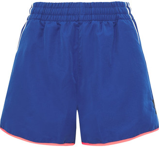 adidas Shell Shorts