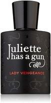 Juliette Has a Gun Lady Vengeance Eau De Parfum Spray 50ml
