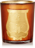 Cire Trudon Bethlehem Scented Candle, 270g - Copper