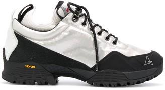 ROA Argento hiking shoes