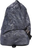 2xist Men's Origami Backpack