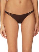 Melissa Odabash Acapulco Bikini Bottom