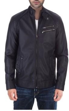 X-Ray Moto Jacket