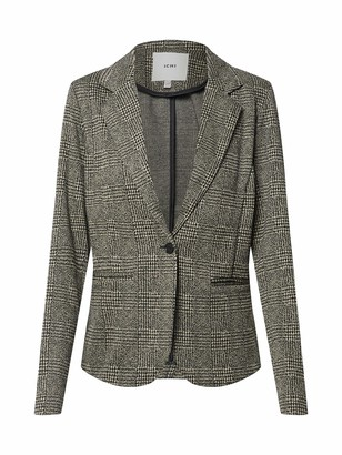 Ichi Women's Kate Business Casual Blazer