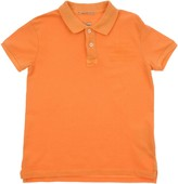 Pepe Jeans Polo shirts - Item 37909235