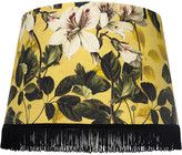 Thumbnail for your product : MINDTHEGAP - Yellow Garden Cone Lamp Shade - Large