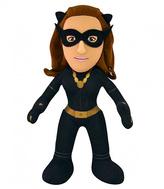 Batman '66 Catwoman Plush Toy