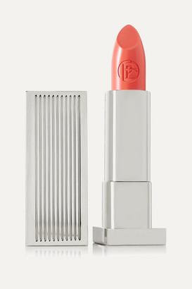 Lipstick Queen Silver Screen Lipstick - See Me