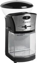 Capresso Jura Coffee Burr Grinder