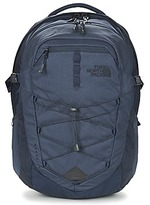 The North Face BOREALIS MARINE