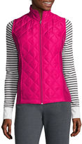 Made For Life Made for Life Quilted Vest