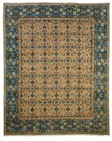 """Bloomingdale's Oushak Collection Oriental Rug, 8' x 9'10"""""""