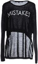Silvian Heach Sweaters