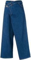 Christian Wijnants Pari jeans
