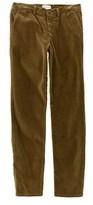 Moncler Boys' Brown Pant.