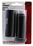 Black Opal Stick Foundation Hazelnut (3 Pack) by