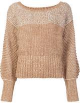 Rachel Comey 'Sylvan' jumper