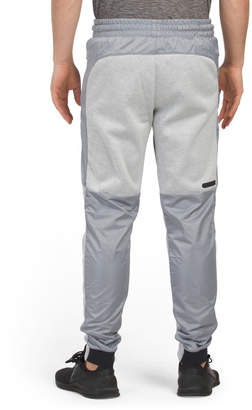 Unstoppable Coldgear Swacket Pants